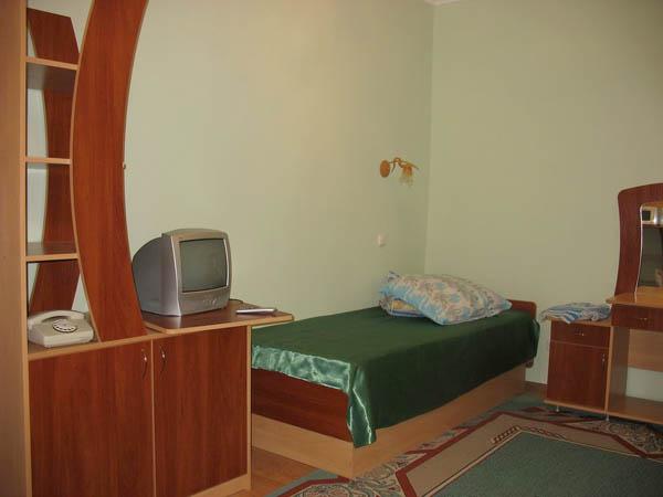 Санатории в белоруссии с радоном